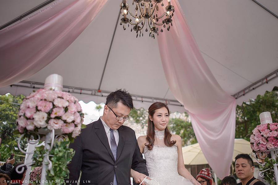 婚攝 青青食尚花園 婚禮紀錄 婚禮攝影 推薦婚攝  JSTUDIO_0037