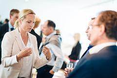 Bitkom Digital Aviation Conference 2016 (Bitkom) Tags: luftfahrt konferenz digital flugzeug lufthansa politik aviation digitale transformation mdb brigitte zypries frank riemensperger
