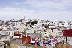 (Coral G. Granda) Tags: street streetphotograhpy streetshoot marruecos morocco medina tanger