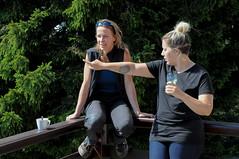 20160812_009_DennisWansink (Dennis Wansink) Tags: zoogdiervereniging zomerkamp bergen jura barbaramolnar zohrabouchti vaud zwitserland ch