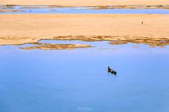 JADUKATA... name of a River (Tarek_Mahmud) Tags: 2016 bangladesh landscape sunamgang sylhit tmp tmphotography tangua tarek tarekmahmud mhd travel trk trkmhd jadukata river
