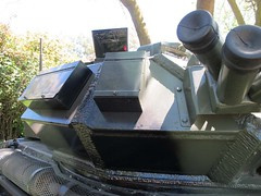 "CVR(T) FV101 Scorpion 36 • <a style=""font-size:0.8em;"" href=""http://www.flickr.com/photos/81723459@N04/29497823784/"" target=""_blank"">View on Flickr</a>"