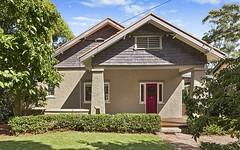 18 Clermiston Avenue, Roseville NSW