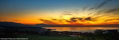 Costa Del Sol (Dirk Desmet) Tags: costadelsol manilva estepona marbella sabinillas sunrise sun instant moments instagram flickr andalucia