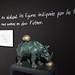 Exposition Joann Sfar-Salvador Dali à l'Espace Dali, Paris