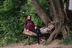 DSCF3007 (KirillSokolov) Tags: girl portrait ru russia fujifilm fujifilmru xt2 mirrorless kirillsokolov2016 kirillsokolov ivanovo      daylight