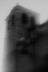 Niebla Artificial (Sersio_Photographer) Tags: corua del conde fotografodecoruadelconde fotos con vaselina