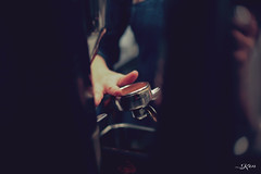 KEN_7477 (KenPhotographys) Tags: traveljapan travelthejapan travelworld travelasia travelphoto travel travelphotograhy tokyo temple tokyotower street japanese japan shinjuku harajuku shibuya tokyoisyours landmark landscape nightscape nighttime snapshot seetheworld snap scenery