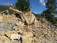 14289787_181675052267552_324065069892250191_o (superenzo) Tags: casale terremoto