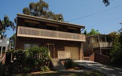 69 Colloden Ave, Vincentia NSW