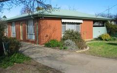 6 Crown Street, Narrandera NSW