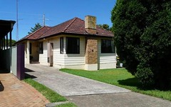 Address available on request, Jesmond NSW