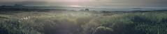 Ephemere 131 (lunecoree) Tags: canon eos 30d helios jeju coree korea extrieur eau ocan ciel rivage littoral paysage