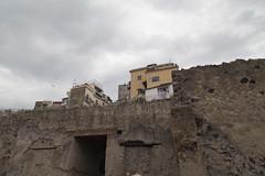Naples - Herculaneum - 44 (neonbubble) Tags: ercolano herculaneum italy naples