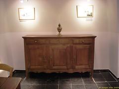 Van Gogh's House_2009_6 (Juergen__S) Tags: vangogh vincent house maison cuesmes belgium