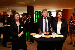 _M3A2352 (euromoney_conferences) Tags: amsterdam thenetherlands nld