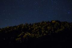 IMG_4932 (fotoalex757) Tags: night sky stars gallizien austria 2016 fotoalex757 alex antonic aleksander aantonic aantonic73