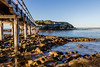 Bare Island (mohammad.hossain@y7mail.com) Tags: bareisland laperouse sydney australia