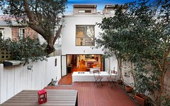 39a Amy Street, Erskineville NSW