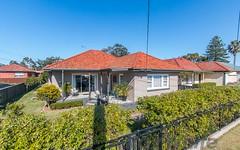 5 Wyong Road, Lambton NSW