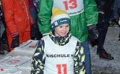 DSC_5226 (Vital Hotel Post) Tags: schnee fun snowbike mhlbach winterlandschaft salzburgerland skibus siegerehrung hochknig dienten livemusik skishow skirennen streif skiamade pulverschnee mountainattack soundkraft httenabend vitalhotelpost liebenaualm gsteskirennen liebenaulift sportklaus gaudiskirennen skichuletop hotelbergossenealm hochknigcard 25032013