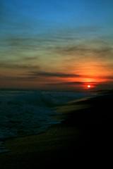 Dios (pabesfu) Tags: sunset beach atardecer maya guatemala playa paraiso mundo playas paraso monterrico mundomaya mayanworld