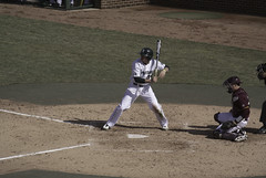 Cam Gibson_39 (mwlguide) Tags: university raw baseball michigan eastlansing michiganstate centralmichigan collegiate spartans joeldinda chippewas mwlguide 1v1 mclanestadium