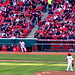 Reds Fans on Flickr