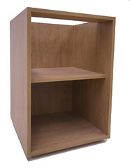 "Single Base Unit • <a style=""font-size:0.8em;"" href=""http://www.flickr.com/photos/94901173@N08/8639088009/"" target=""_blank"">View on Flickr</a>"