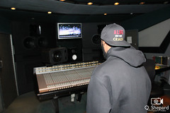 IMG_1224 (Q. Shepard) Tags: pictures house dave studio one evans dj mr pics air charles nike crack bond doodles everyday q dolla producer engineer recording shepard daddys alife ciroc rubie faze wibm taqee qshepardfilms wordisbondmusic wwwwordisbondmusiccom wwwqshepardcom