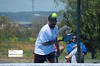 """Miguel Angel Herrera 2 padel 3 masculina open primavera matagrande antequera abril 2013 • <a style=""""font-size:0.8em;"""" href=""""http://www.flickr.com/photos/68728055@N04/8645567971/"""" target=""""_blank"""">View on Flickr</a>"""