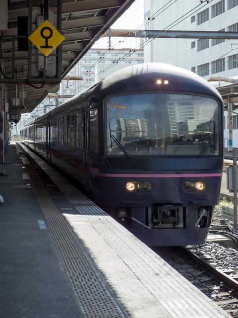 DSCF5022