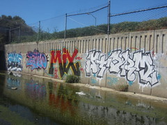 ABUE/RINO/MIX/STORM (oh'yea..BIG`TIME!) Tags: california storm graffiti oakland bay und mix pi area xl mhc kod rino twt 2c ngh abue 2013