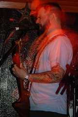 075 (allXagesXshow Photography) Tags: philadelphia rock metal neck punk pennsylvania hard tie heavymetal pa hardcore penn doom arrows philly kung fu thrash heavy hardrock core swarm necktie phila blackmetal doommetal pahc kungfunecktie allxagesxshowphotography allxagesxshowphotos pennsylvaniapahc swarmofarrows pounkrock