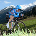 Andrew Talansky - Tour of Romandie, prologue
