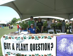 From Engineer to Master Gardener: NAVFAC Pacif...