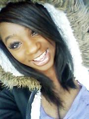 black girls (jackiedalise) Tags: blackgirls flickrandroidapp:filter=none jackiedalise