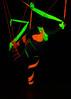 20130427-LRC82272.jpg (ellarsee) Tags: suspension bondage blacklight scarves
