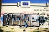 mike (_unfun) Tags: mike graffiti oakland und bayarea keep keeps oaklandgraffiti bayareagraffiti