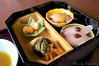DSC06361 (Tohru にゃん) Tags: food japan 松江 なにわ 島根県 なにわ本店