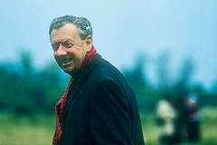What are Britten's Canticles?