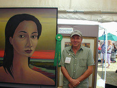 """MainSailArtFestival-2008-27 • <a style=""""font-size:0.8em;"""" href=""""http://www.flickr.com/photos/91848971@N05/8692742283/"""" target=""""_blank"""">View on Flickr</a>"""