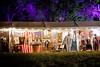 Local Austin Artisan Vendors - Austin Psych Fest 2013 - by James Goulden