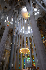 Sagrida Familia Barcelona (JinLancs) Tags: geocity exif:focal_length=24mm camera:make=nikoncorporation exif:iso_speed=1100 exif:make=nikoncorporation geostate geocountrys exif:lens=140240mmf28 exif:aperture=28 exif:model=nikond800e camera:model=nikond800e