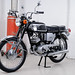 "Gallery - Yamaha AS1 Black 1970 2 • <a style=""font-size:0.8em;"" href=""http://www.flickr.com/photos/53007985@N06/8696049838/"" target=""_blank"">View on Flickr</a>"