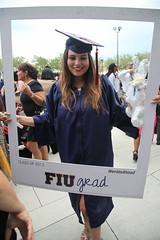 IMG_8000 (fiu) Tags: graduation floridainternationaluniversity grad fiu graduates fiugrad