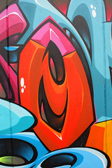 2013-brokday12 (BROK 3HC-TNB) Tags: street paris art graffiti graf bad tnb brok vba vitry 2013 3hc spracan