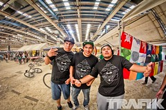 Tecate Madness 2013-003.jpg (Trafikpix) Tags: street bike bicycle race la losangeles track racing cycle fixie fixedgear rider alleycat racer skid crank trackbike pias trafik toliverideinla tecatemadness