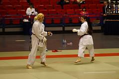 DSC01638 (diervilla) Tags: sony karate finals nia nationals shotokan kugb slta37 kugbnationalcompetition