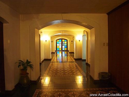 Vigan Plaza Hotel  - photos by Azrael Coladilla